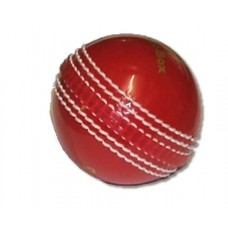 Soft Stitch Cricket Ball