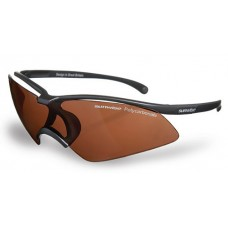Sunwise Supercharge Sunglasses