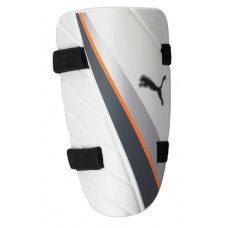 Puma Karbon 4000 Thigh Guard